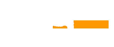 Croud-x-Amazon-logo-image-v4