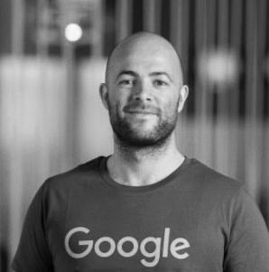 Google Ulrich
