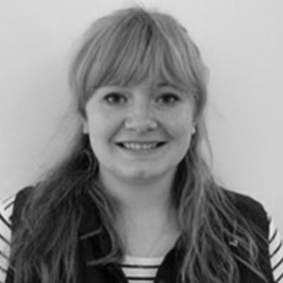 Sarah-Bailey-RNIB